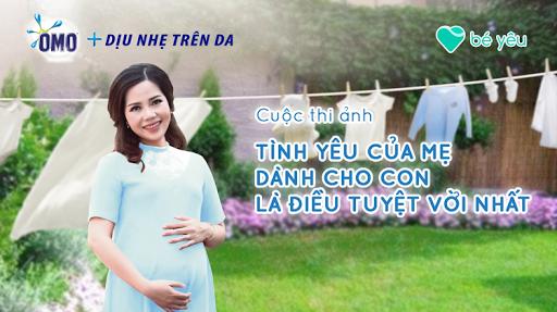 thong-bao-cuoc-thi-anh-tinh-yeu-cua-me-danh-cho-con-la-dieu-tuyet-voi-nhat-tu-24092018-den-25102018