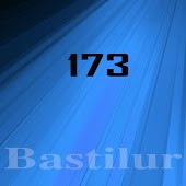 Bastilur, Vol.173