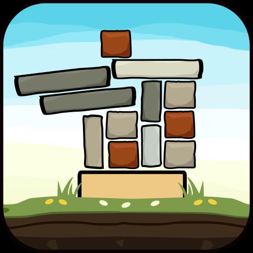 休閒App|Stone Pillar LOGO-3C達人阿輝的APP
