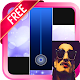Download Soolking piano tiles pro For PC Windows and Mac