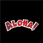Aloha Produ��es