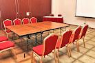 Фото №6 зала Конференц-зал «Трансформер»