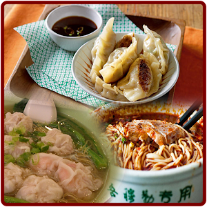 Chinese food recipes healthy android apps on google play chinese food recipes healthy forumfinder Choice Image