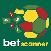 Bet Scanner Football