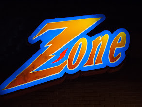 Photo: Get In The Zone