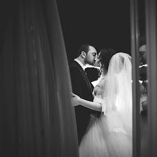 Wedding photographer Damianos Maksimov (Damianos). Photo of 28.04.2016