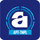 Download APT TNPL For PC Windows and Mac