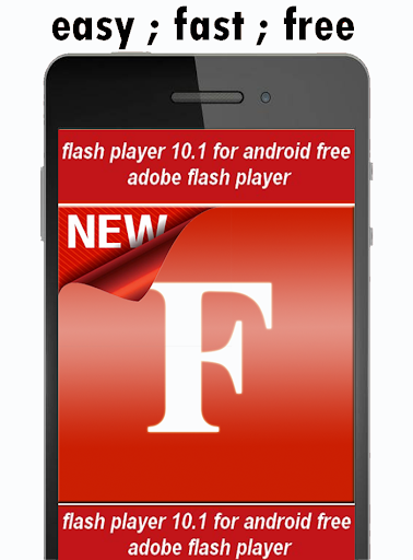 Where to download free adobe flash player 10 | Adobe Flash Player