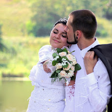 Wedding photographer Stepan Poltorak (DjoniTodesko). Photo of 28.10.2012