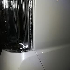 ムーヴカスタム LA160S RSハイパーSAⅢのカスタム事例画像 MOVEさんの2019年10月31日08:29の投稿