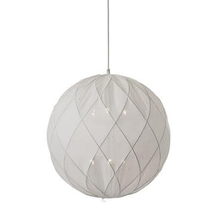 Pia lampa