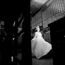Wedding photographer Daniel Gerasim (Danu001). Photo of 12.05.2016