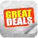 Great Deals Icon