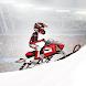 SnowXross Arena - Snowmobile