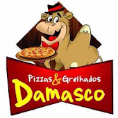 Pizzaria e Restaurante Damasco