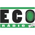 Eco Rádio Web icon