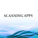 Scanner Apps icon