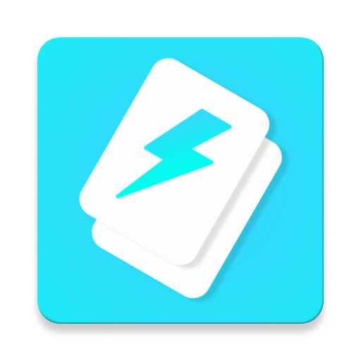 FlashEdu - ► Random YouTube video Flashcards