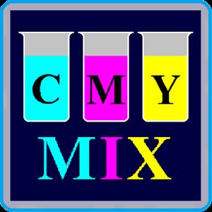 cmyk mix color scheme designer - Color Scheme Designercom