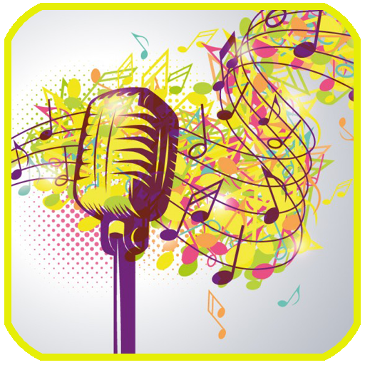 私の声のチェンジャー 娛樂 App LOGO-硬是要APP