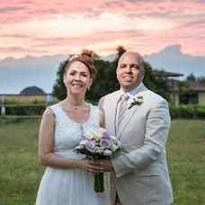 Fotógrafo de bodas Bety Gomez (betygomez123). Foto del 05.10.2017