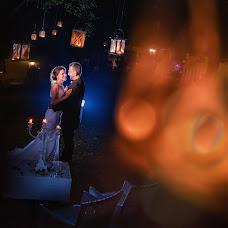 Fotógrafo de bodas Adrian Maruntelu (Andryphoto). Foto del 09.05.2019