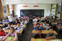 Klasse 45 (2).JPG