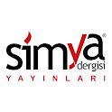 Simya Store icon