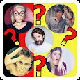 Deutsche Youtuber Quiz