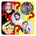 Deutsche Youtuber Quiz