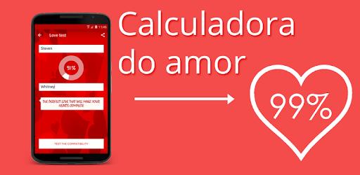 Prueba De Amor Apps En Google Play