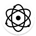 Quantum Tic-Tac-Toe icon