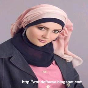 نصائح ذهبية للفات الإيشارب أو الحجاب