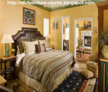 Adult Bedroom Furnitures Have Many Designs Like Classic Romantic