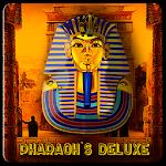 Pharaoh`s Deluxe Slot