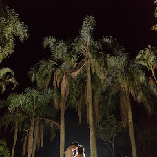 Wedding photographer Ivan Fragoso (IvanFragoso). Photo of 10.04.2018