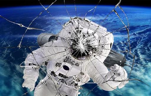 Escape Game Astronaut Rescue 3|玩解謎App免費|玩APPs