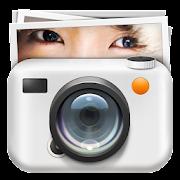 PhotoArt PRO