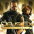 APKlikasi Android: Deus Ex: The Fall +Obb for Android