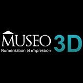 Museo3D VR