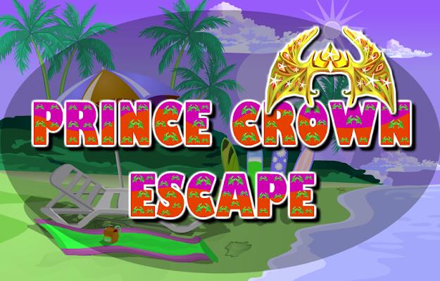 Escape Games Day-94 - screenshot