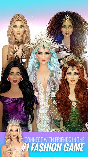 Covet Fashion - Dress Up Game 20.06.51 screenshots 6