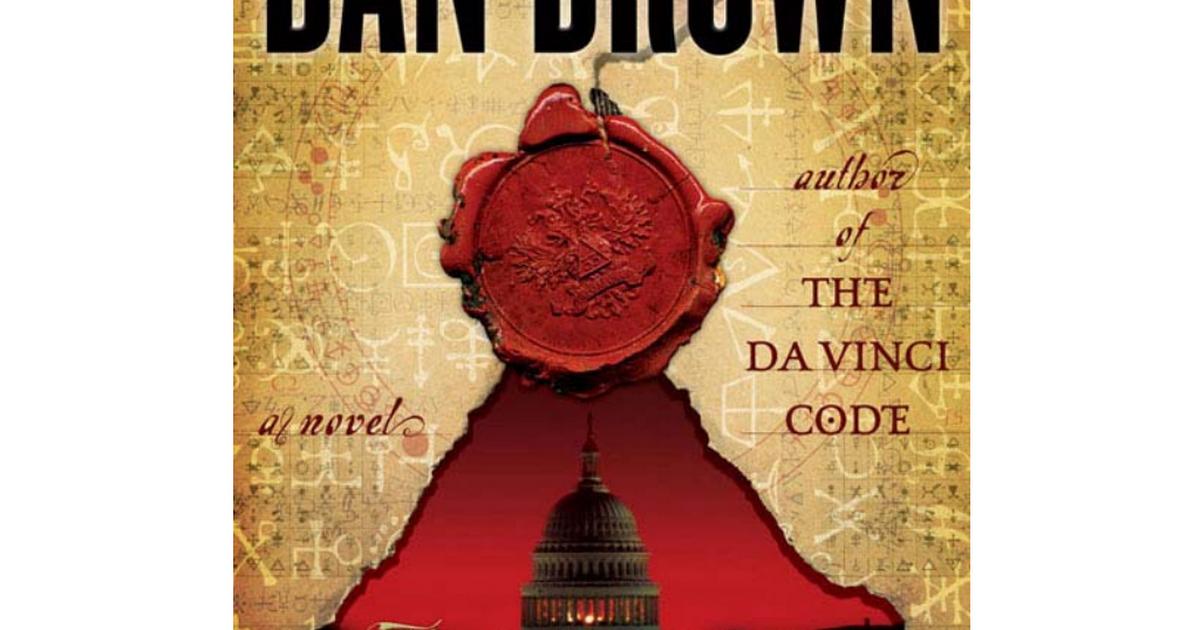 The Lost Symbol Dan Brownpdf Google Drive