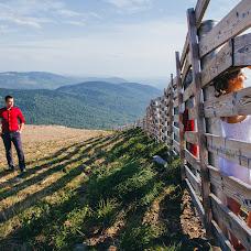 Wedding photographer Evgeniya Anfimova (Moskoviya). Photo of 17.05.2017
