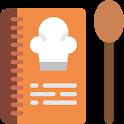 Recetas de Cocina Cubana icon