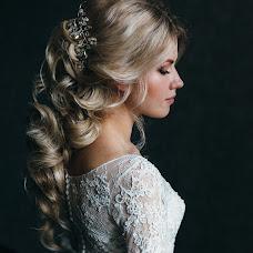 Wedding photographer Anna Sushkova (anich). Photo of 17.06.2018