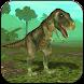 Tyrannosaurus Rex Sim 3D - Androidアプリ