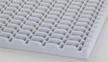 Sena foam spesiyal akustik basotect sunger