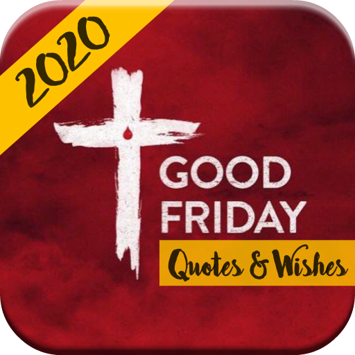 Best Quotes Of 2020 Good Friday Quotes and Wishes 2020 – Applications sur Google Play