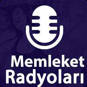 Zonguldak Radyoları